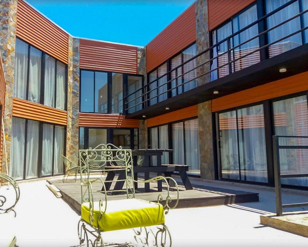 hotel_exterior_03